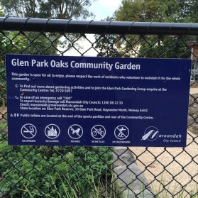 oaks_garden3
