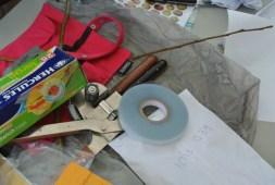 grafting_tools