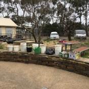 hot_composting3