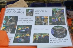 hot_composting_poster