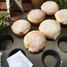 coconut_muffins2