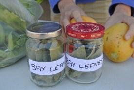 bay_leaves
