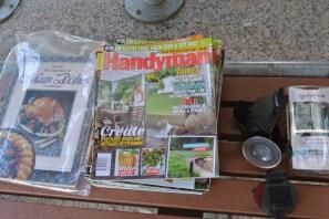 magazines_gadgets