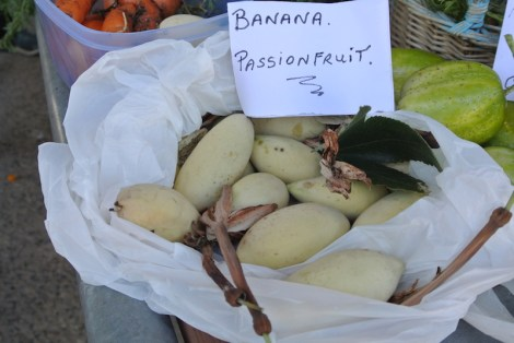 banana_passionfruit