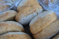 bread_rolls2