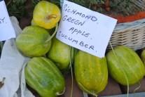 green_apple_cucumber