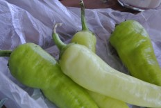 sweet_chillies