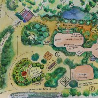 Immerse Yourself in a Permaculture Design Course