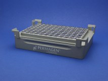 Permagen U Series 96-Well Magnetic Plate