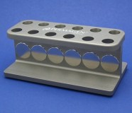 Permagen 12x 1.5 mL Magnetic Separation Rack