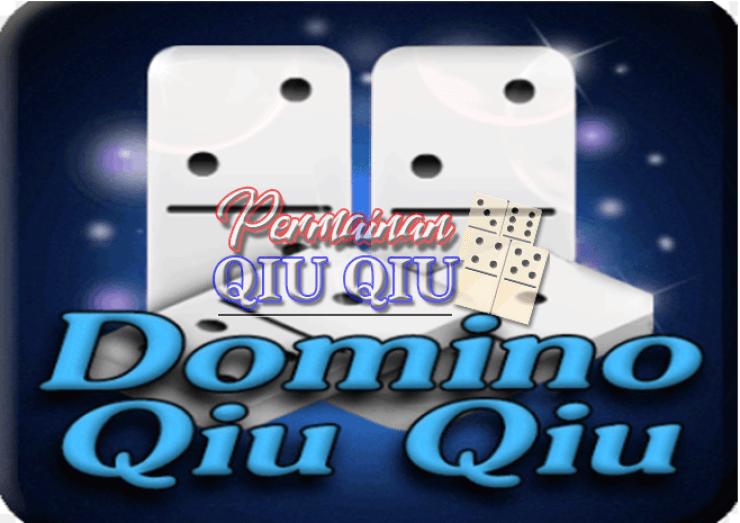 Aplikasi Domino Qiu Qiu Online Terbaik di Indonesia