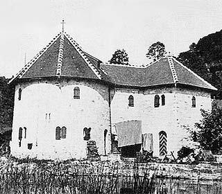 1927 rok