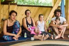 2017-08-Nowina-Warsztaty-Perma_fot_m_gorska_eKodamaART_006