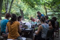2017-08-Nowina-Warsztaty-Perma_fot_m_gorska_eKodamaART_248
