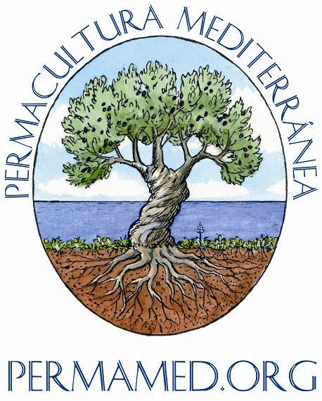 Permacultura Mediterránea