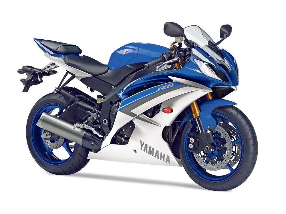 Ilustrasi betapa gantengnya desain Yamaha sport Series hehehe