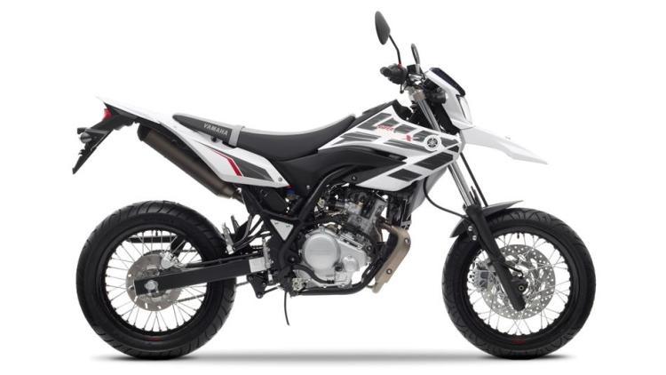 2014-Yamaha-WR125X-EU-Sports-White-Studio-002