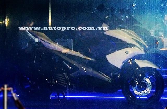 Credit foto: www.autopro.com.vn
