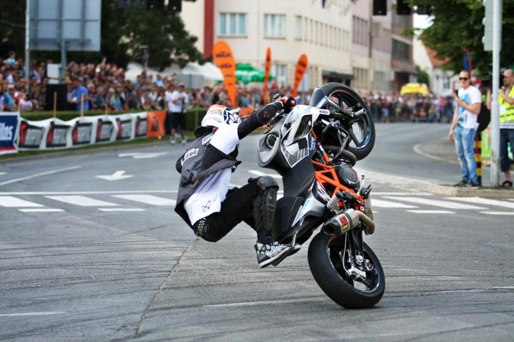 2014-rokon-stunt-show-murska-sobota_0921