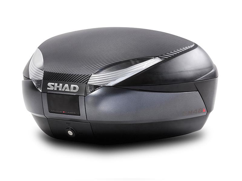 shad6729