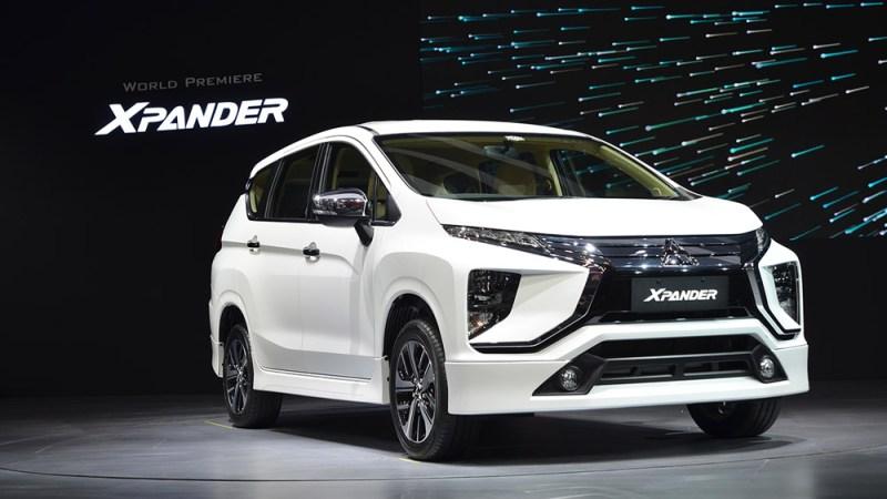 Mitsubishi-Xpander-1