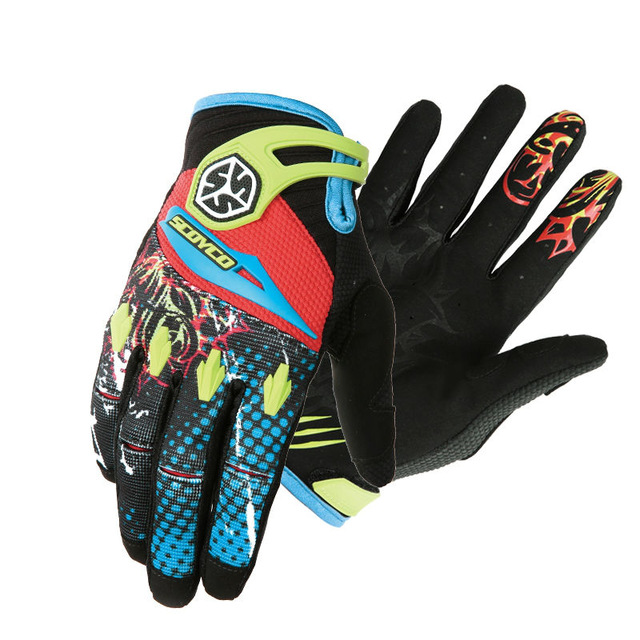 Original-Scoyco-MX50-Motorcycle-Gloves-Motorbike-Motocross-off-road-ATV-Off-rod-Protective-motocicleta-motos-guantes.jpg_640x640