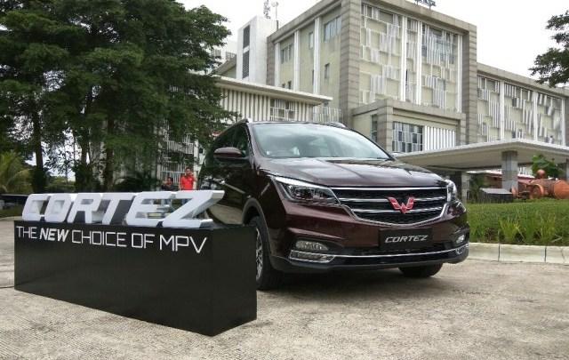 Mending Beli Wuling Cortez Atau Mitsubishi Xpander?
