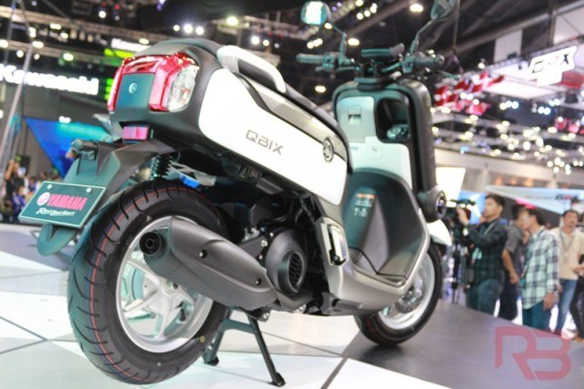 Yamaha-QBrix-motorshow2017-20