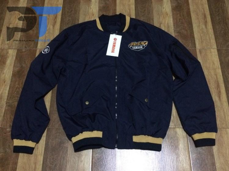 Aksesoris Yamaha Lexi Jacket