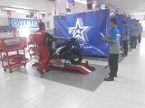 ITGP 2018 Regional Tangerang