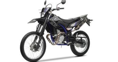 Yamaha launching 3 motor sekaligus