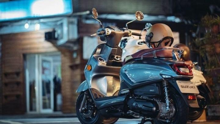 Tak Perlu Terus Berinovasi, Suzuki Indonesia Cukup Tiru Cara Joan Mir Rebut Juara MotoGP 2020