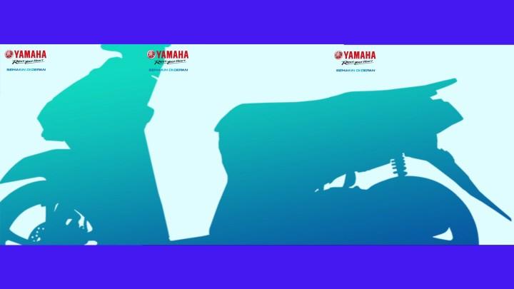 Jangan Sampai Ketinggalan, Besok Lusa Yamaha Kembali Hadirkan Kejutan Motor Baru!