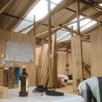PermaTree_construcion2016