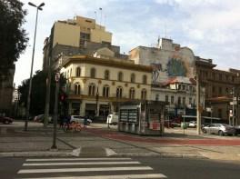 photo 3 (7)