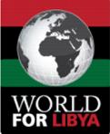 Aiutiamo i bambini libici con  WORLD FOR LIBYA