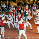danza tradizionale ischitana
