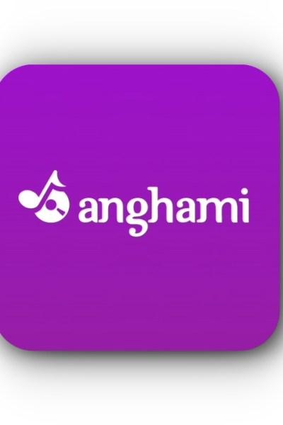 Anghami, un'app per ascoltare tutta la musica araba pop (e non solo)