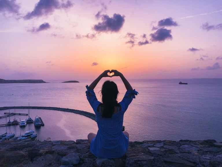 les 7 bonnes raisons de choisir Cap'Oceima Nautisme