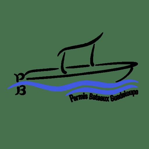 Permis bateau guadeloupe