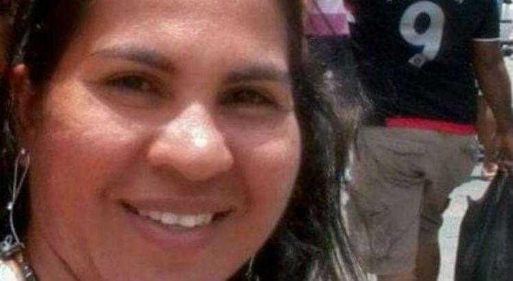 PASSIONAL: Homem mata esposa dentro de academia de ginástica em Paulista (PE)