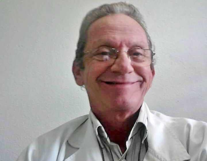 Médico passa mal e morre quando fazia cirurgia em paciente no HRA de Caruaru