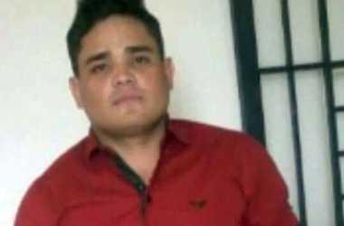SERTÃO: Rapaz assassinado com tiros dentro de casa na zona rural de Calumbi
