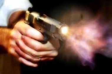 Jovem assassinado em São Lourenço da Mata com disparos de arma de fogo