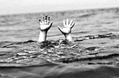 Homem morre afogado dentro de cisterna da própria casa