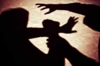 PM prende agressor de mulher em Ipojuca