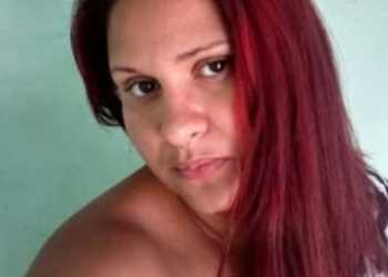 Adolescente mata sogra com tiro na cabeça após filha dela não aceitar pedido de namoro
