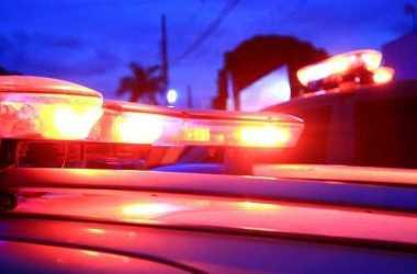 Vereador de Bezerros detido acusado de agredir filha de 7 anos em restaurante