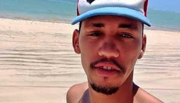 Jovem que se envolveu em acidente na PE-145 morre no Hospital da Restauração Pernambuco Notícias