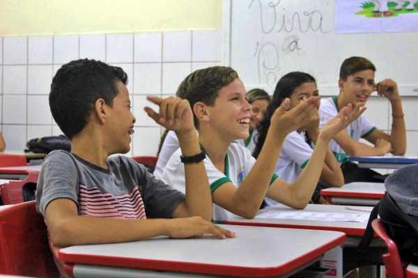 Prefeitura de Gravatá promove aulões de revisão para alunos que farão a OBMEP